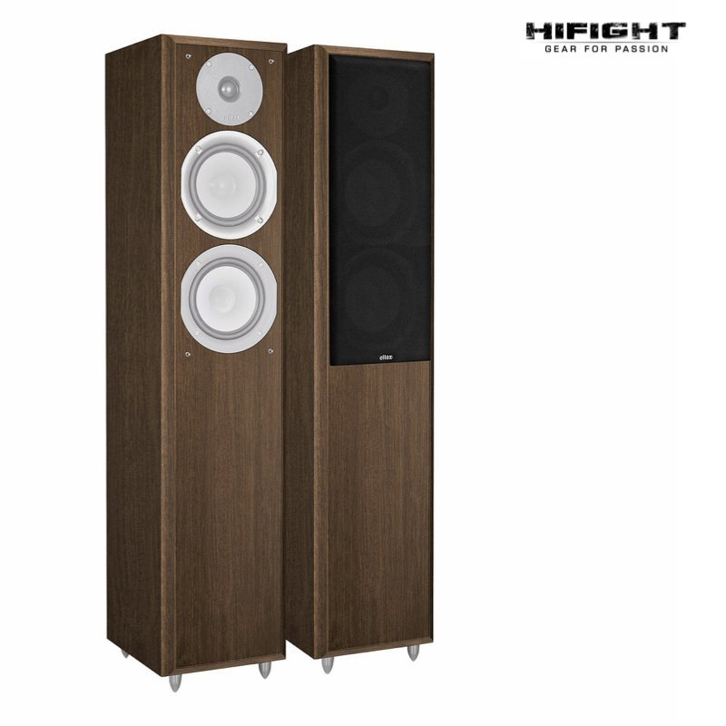 hifight eltax monitor 9 -3