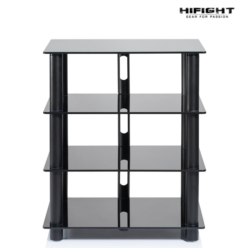 hifight norstone epur 4 black – 2