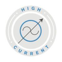 hifight torus power - 20