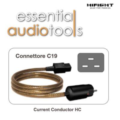 hifight essential audio tools - 23